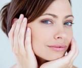 защитить кожу загрязнений
