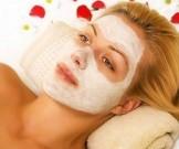 топ-10 масок увядающей кожи