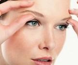 физкультура глаз