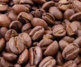 удивительных свойств кофе