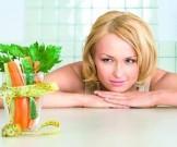 групп продуктов способствующих похудению