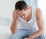 лечение простатита следует начинать лечения десен
