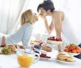 здоровый секс столе мачо