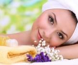 топ-10 недорогих эффективных средств красоты