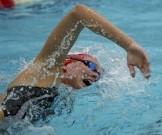 регулярные занятия плаванием профилактика ангины
