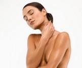 семь рецептов домашних скрабов любого кожи