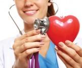 Ученые: возраст не влияет на здоровье сердца
