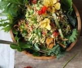 биогенная еда недорогой способ борьбы старением