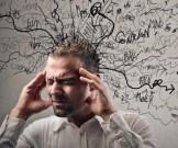 Ученые узнали, почему мужчины лучше справляются со стрессом