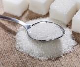 Определена норма сахара для здорового человека