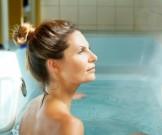 отдых заболеваниях щитовидной железы