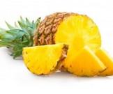доводов пользу регулярного употребления ананаса