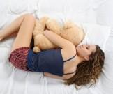 сон здоровье паращитовидных желез