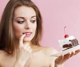 Исследователи рассказали, как есть меньше сладкого