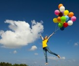 топ-4 привычки молодости привить день