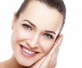 полезные недорогие маски капусты нормальной кожи лица