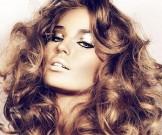 укрепить волосы весной советов уходу