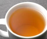 японская диета основе зеленого чая