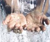 польза живой воды