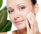 проблемная кожа лица натуральные маски помощь