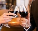 исследователи нашли пользу алкоголе