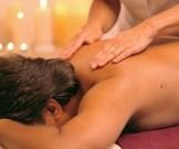 массаж нормализации артериального давления