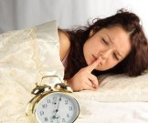 расслабление души помощью тела решение проблемы бессонницы