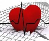 болезни сердца плохая экология провоцируют синдром ранней реполяризации