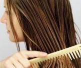 Волшебный рецепт для быстрого роста волос: нужно всего лишь 3 ингредиента!