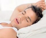 поза сне влияет потенцию мужчин