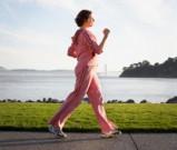 Программа Калланетик:эффективное похудение -