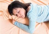 определены наиболее полезные продукты здорового сна